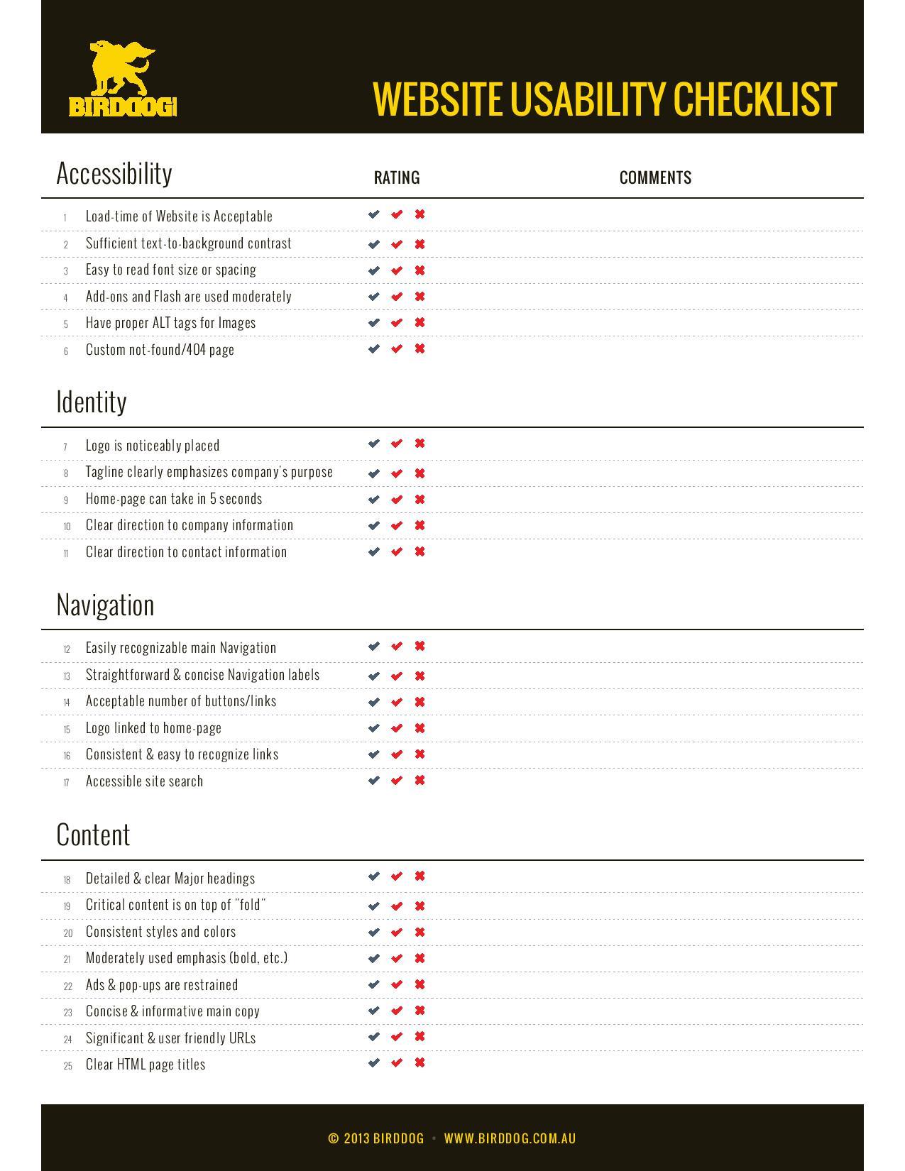usability_checklist
