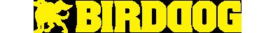 BD_SEO_Logo